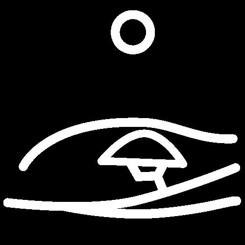 Unique Love Symbols The Top Project On H3danieledance